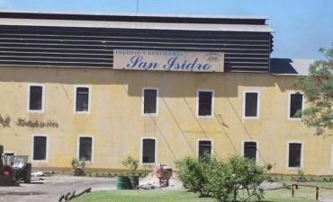 Cerró el ingenio azucarero más antiguo de Argentina