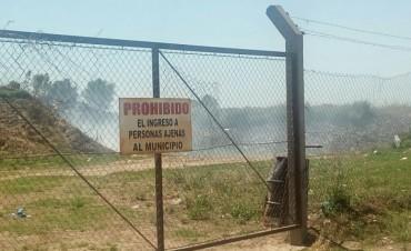 MEDICO ADVIRTIO SOBRE LOS PELIGROS DEL HUMO TOXICO