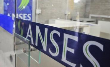 Anses adelanta los pagos para evitar el perjuicio del paro bancario