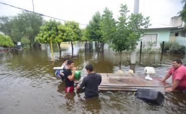 Idiazábal: la localidad Cordobesa a punto de desaparecer
