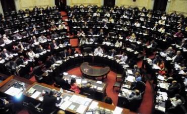 Gobierno Abierto Judicial