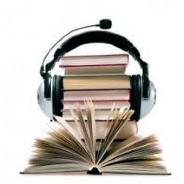 Convocatoria a escritores y músicos para la Feria del Libro