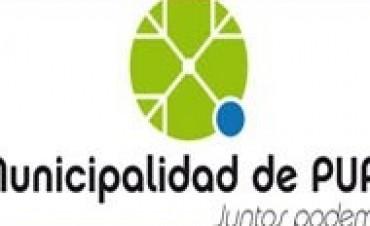 JORNADA DE NEGOCIOS EN CORONEL SUÁREZ