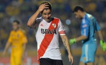 ¿Y ahora? La calculadora de River en la Copa Libertadores