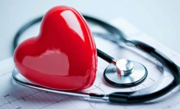 Día de la Cardiología Argentina