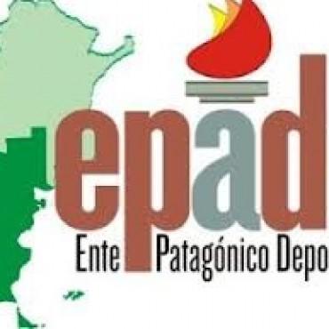 INAUGURACIÓN Y COMIENZO DE LOS JUEGOS EPADE