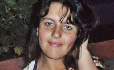 Apareció muerta Katherine Moscoso en Monte Hermoso