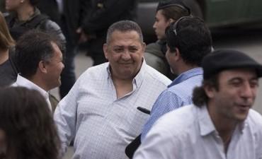 Se lo confirmó a Infobae Emilio Basavilbaso, titular de la Anses