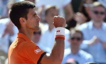 Novak Djokovic demolió a Rafael Nadal