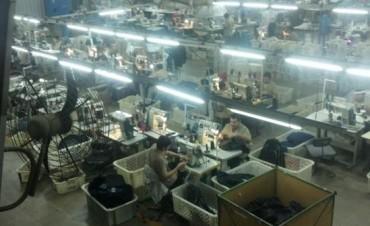 Industria Herzo