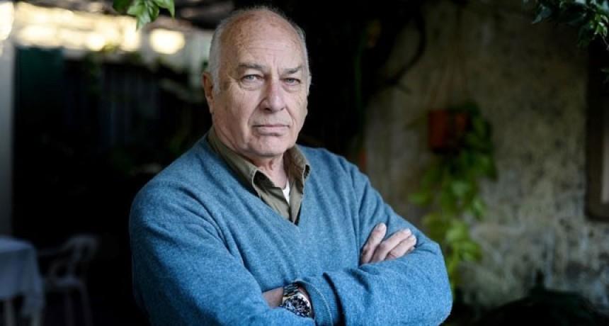 Declaran heredero de Juan Manuel Fangio a un jubilado ferroviario