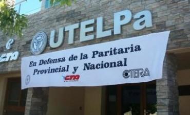 Utelpa anunció Congreso Pedagógico Latinoamericano