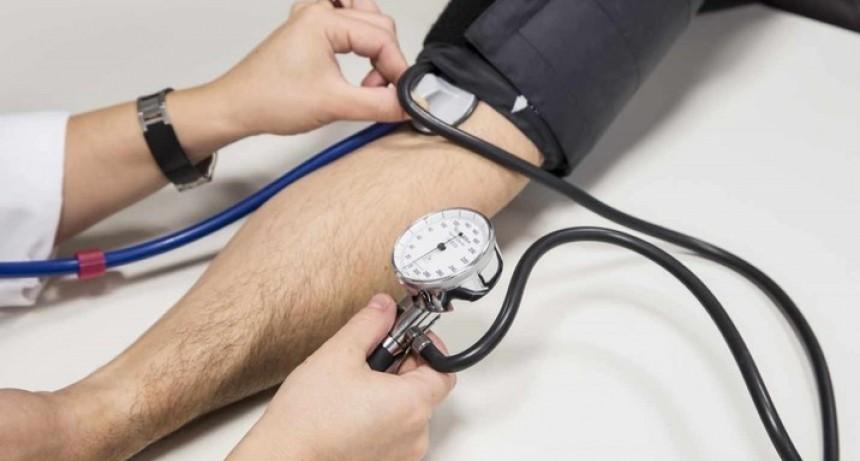 Valsartán: la ANMAT retira de la venta un conocido medicamento para la hipertensión