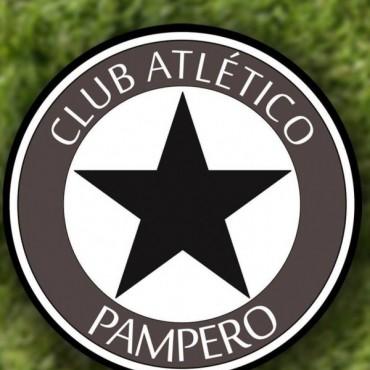 Liga Cultural de Fútbol