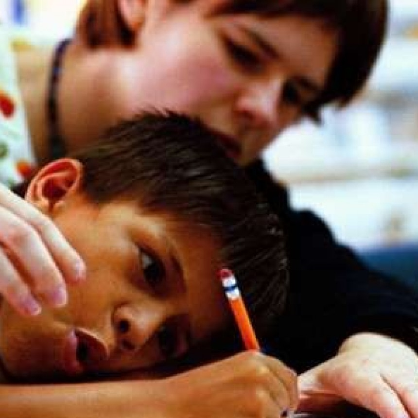 9 de Agosto Día Nacional de la Educación Especial