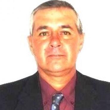 Falleció el intendente de Quetrequén