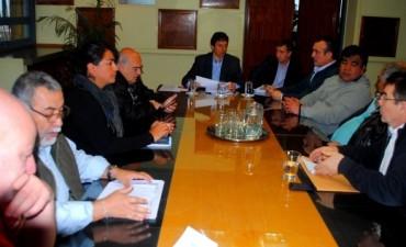 Gobierno confirma pase a planta a monotributistas