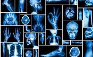 08 de noviembre Día Internacional de la Radiología