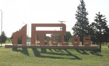 Secretaría de Cultura. Gobierno de La Pampa.