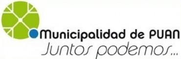 2º Congreso Nacional de Turismo, Hotelería y Gastronomía Puan y Darregueira 2013