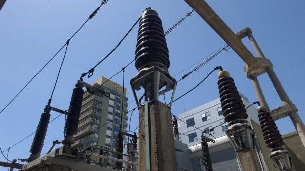 En febrero sube la tarifa de la luz en la provincia