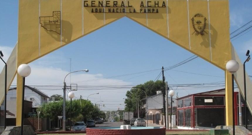 Secuestraron más de 100 kg de carne de jabalí con triquinosis en General Acha