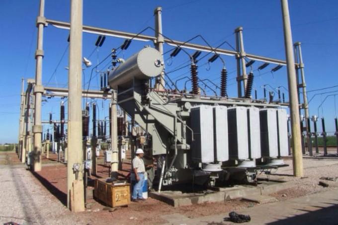 El aumento de la tarifa eléctrica