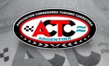 La Pampa recibirá al TC en dos fechas