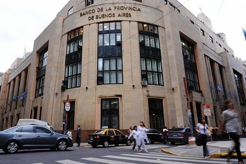 Conflicto bancario