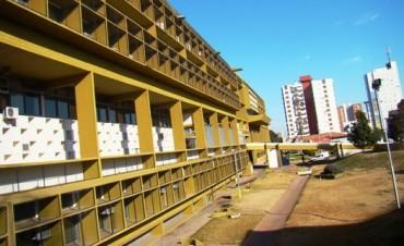 La Casa Rosada recorta fondos a La Pampa