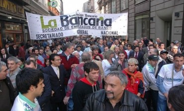 La Asociación Bancaria