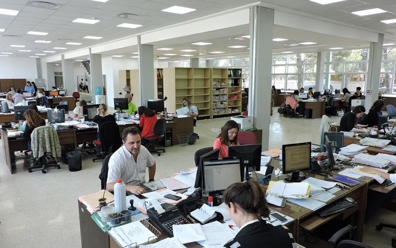 El TdeC hizo nuevas denuncias de facturas truchas en tres comisiones de fomento