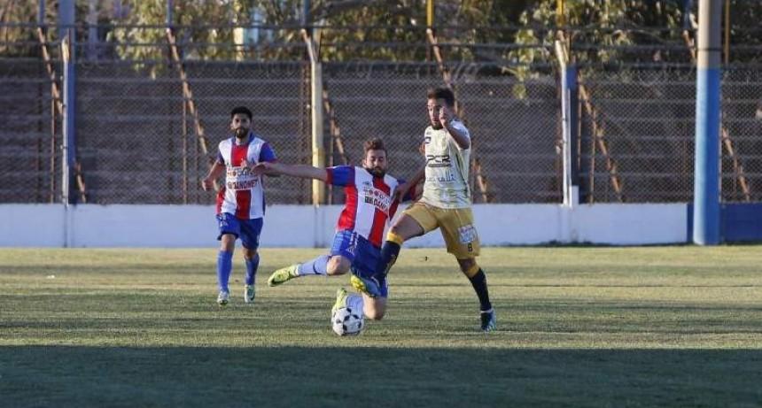 La Pampa habilitó la presencia de público en los estadios