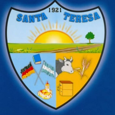 ESCUELAS DEPORTIVAS EN SANTA TERESA