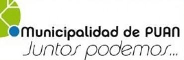 INAUGURACIÓN DEL ESPACIO RECREATIVO MUNICIPAL PARA ADULTOS MAYORES