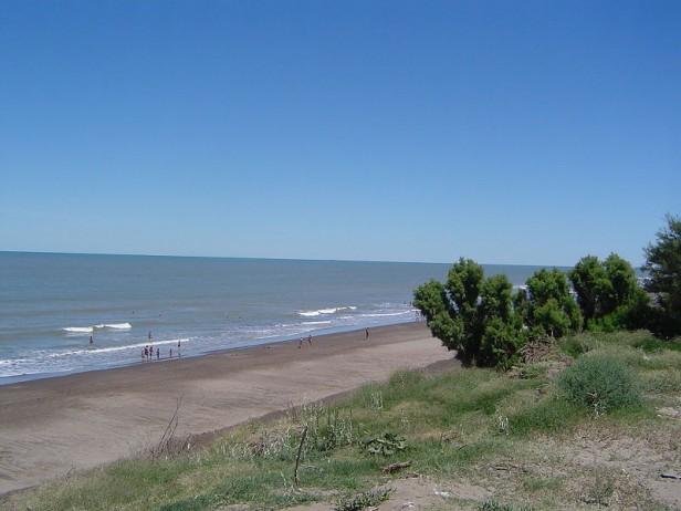 Nación cedió a La Pampa el campamento de Pehuen Co
