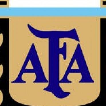 Cuarta fecha del torneo del Fútbol Argentino.