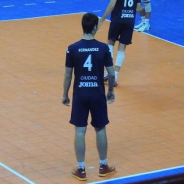 Liga Argentina de Voleibol