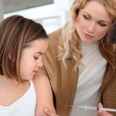 Vacunas: lo que hay que saber
