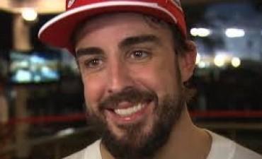 F1: Fernando Alonso se perderá el inicio de la temporada