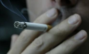 ¿Cuál es la mejor terapia para dejar de fumar?