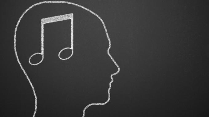 Cómo es la relación entre la música y el cerebro