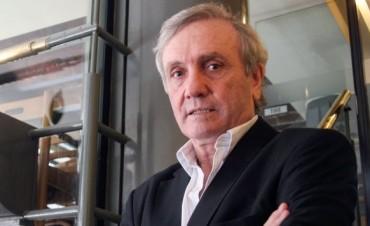 Falleció el exjugador Roberto Perfumo
