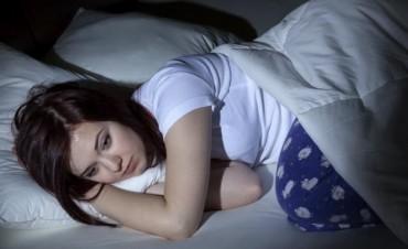 El miedo a dormir se llama oneirofobia o somnifobia