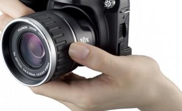 4º Concurso de Fotografía de DAFAS