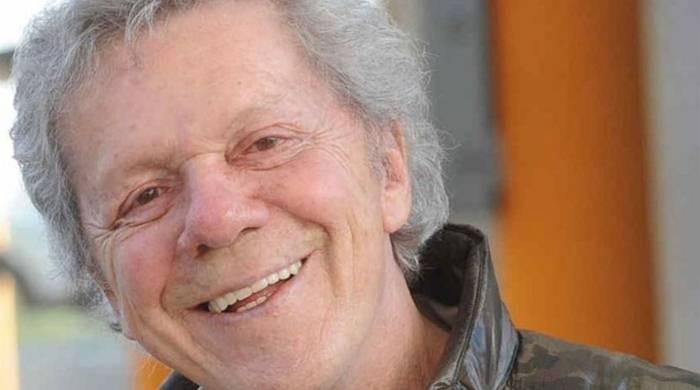 A los 74 años, falleció Emilio Disi