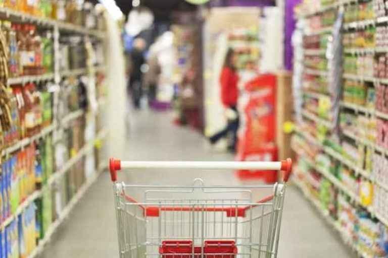 Carrefour en crisis