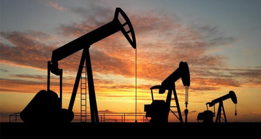Explotó un pozo petrolero en Rincón y murió un operario