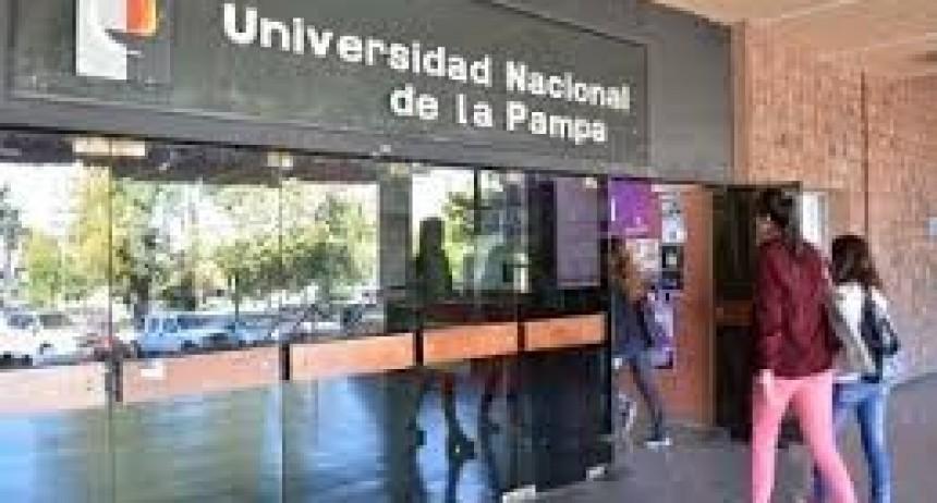 Macachín será uno de los cuatro Centros Universitarios en que se dictarán estas cuatro carreras, conforme lo acordado con el Gobierno de la Provincia de La Pampa.