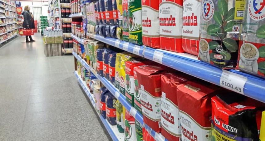 La Pampa extenderá el horario de atención de supermercados